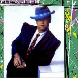John, Elton - Jump Up