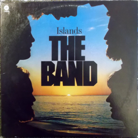 Band, the - The Islands