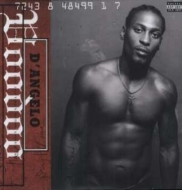 D' Angelo - Voodoo (2-LP)