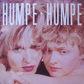 Humpe Humpe – Humpe Humpe
