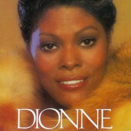 Warwick, Dionne - Dionne