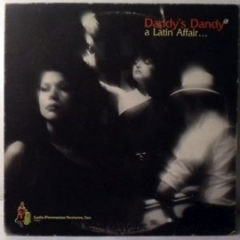 Dandy's Dandy - A Latin Affair
