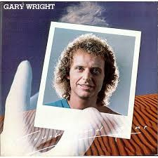 Wright, Gary - Touch And Gone