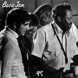Basie, Count - Basie Jam (180 grams vinyl)