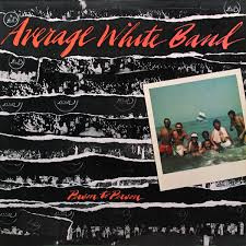 Average White Band - Person To Person (2-LP)