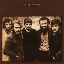 Band, the - The Band (Remastered 1969 Album + 7 Bonus Tracks)