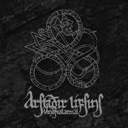 Helrunar / Árstíðir Lífsins – Fragments - A Mythological Excavation