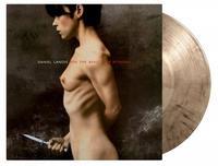 Lanois, Daniel - For The Beauty Of Wynona (Limited Coloured 180 gr. vinyl)