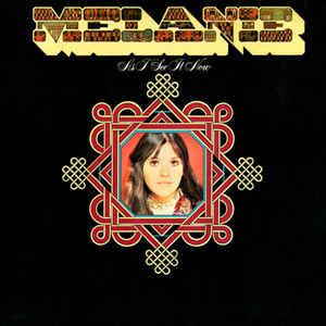 Melanie - As I See It Now