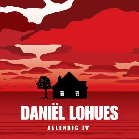 Lohues, Daniel - Allennig IV (2-LP)
