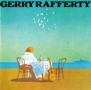 Rafferty, Gerry - Gerry Rafferty Revisited