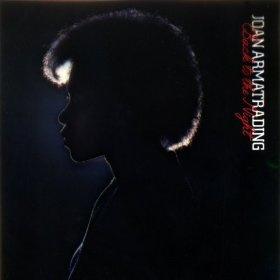 Armatrading, Joan  – Back To The Night