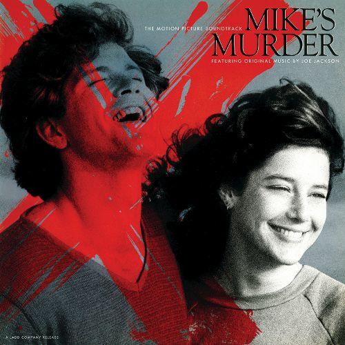 Jackson, Joe - O.S.T. Mike's Murder
