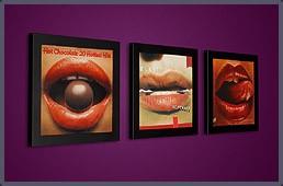 lipsblackb.jpg