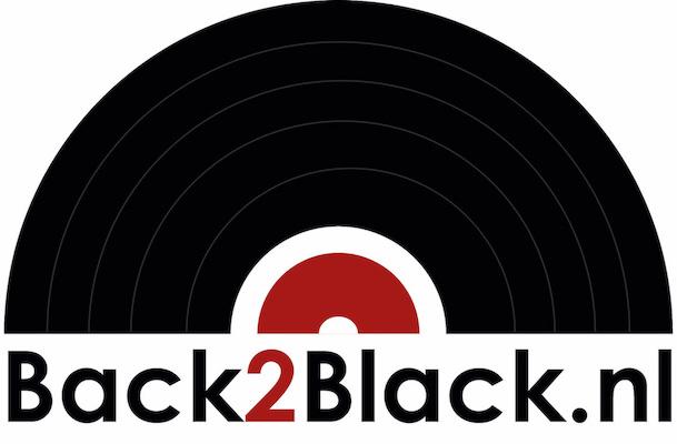 Back2Black
