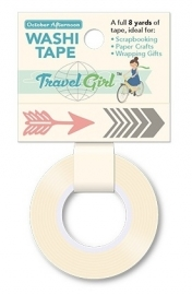 Washi Tape  This Way