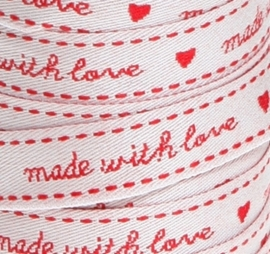 Lint Made With Love
