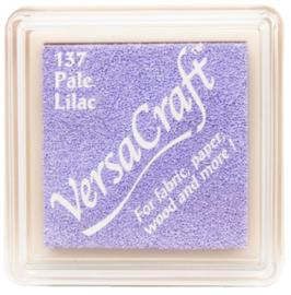 Versa Craft Stempelkussen Pale lilac