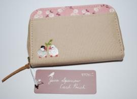 Midori Card Pouch