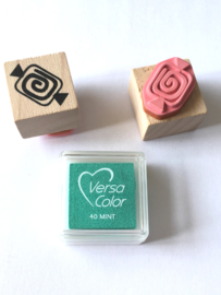 Stempel Toffee