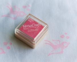 Versa Craft Stempelkussen Bubble gum roze
