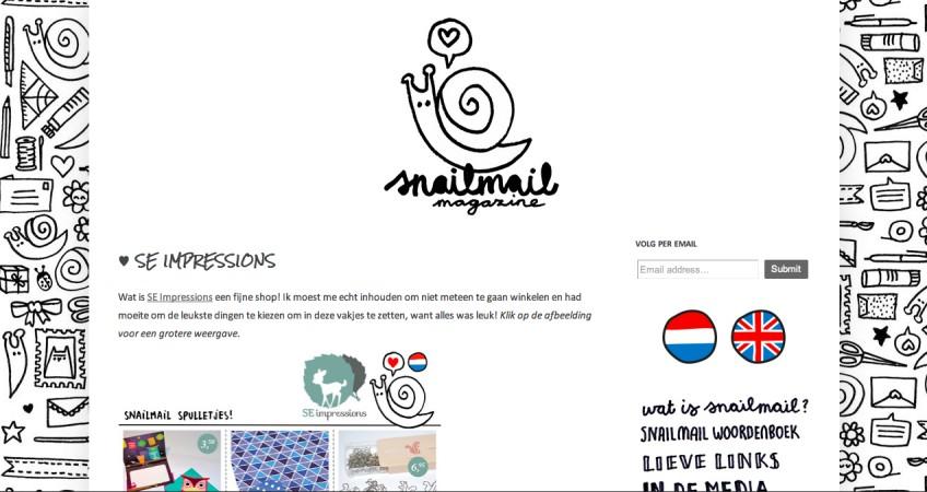 snailmailmagazine090313.png