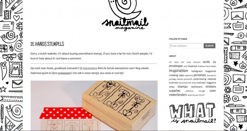 snailmailmagazineseimpressionsfeb2013.png