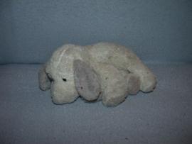 H-1041  Happy Horse hondje  2005 - 22 cm