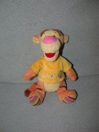 QZ-697  Nicotoy/Disney Baby Teigetje