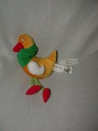 RMK-344  Ikea muziekdoos vogel Barnslig Fagel