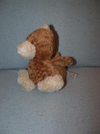 E-165  Happy Horse eendje Duck Dustin nr.2  1999 - 17 cm