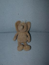 KP-547  Nici olifantje - 21 cm