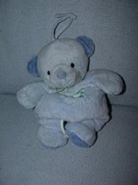 RMK-405  Carter's Baby muziekdoos beer
