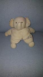 KP-306  Tiamo sterpopje olifant