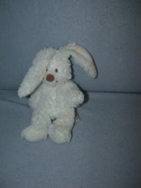 K-1370  A.E. Pluche konijn - 22 cm