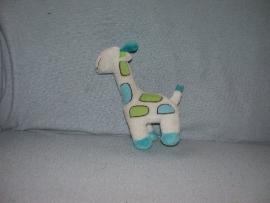 AJ-568 Happy Horse/Albert Heijn giraffe