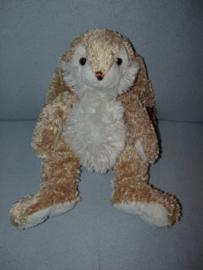 K-1388  Onbekend konijn - 42 cm