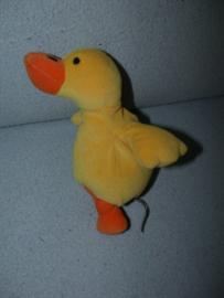 E-85  Happy Horse Duck Kwesie nr.2  2003 - 18 cm