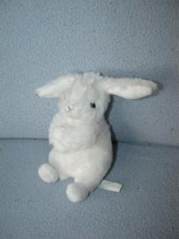 K-700  Hema konijntje - 16 cm