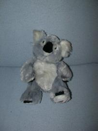 B-1781  Ganz koala - 25 cm