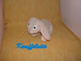 K-679  Konijn - Anna Club Plush? - 20 cm