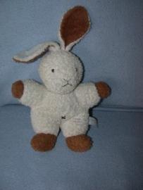 K-248  Tiamo konijn - 22 cm