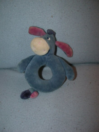 AJ-246  Disney Baby rammelaar Iejoor