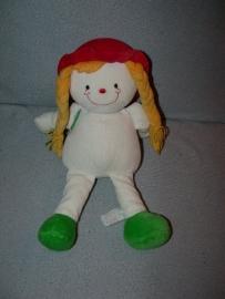 PS-105  K's Kids pop Julia - zonder jurkje