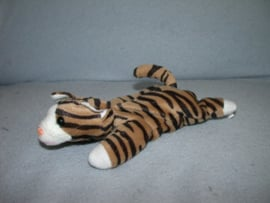 KP-1216  Happy Tails poes - 22 cm