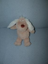 H-1050  Onbekend hondje - 18 cm