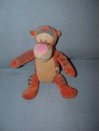QZ-613  Disney Baby/Nicotoy Teigetje - 27 cm