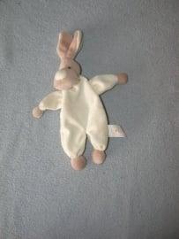 H-149  Evora kroeldoekje hond - 19 cm