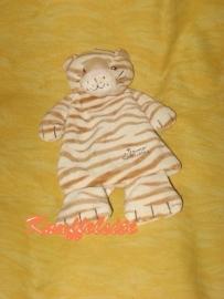 QZ-04  Tiamo tutpop/kroeldoekje tijger