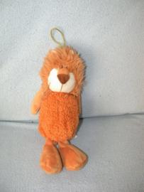 KP-1719  Toys leeuw - 30 cm